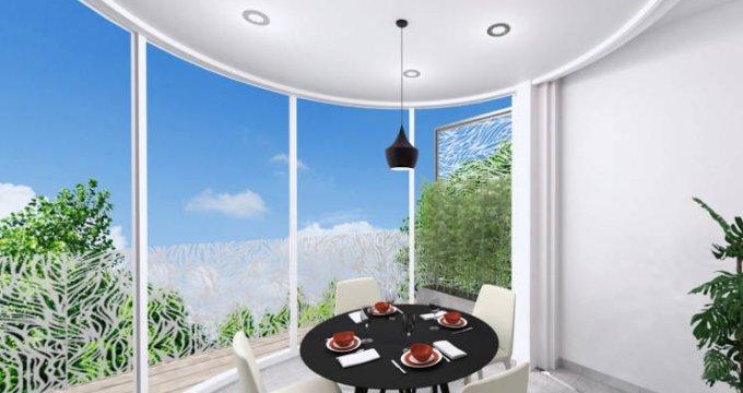 Achat / Vente programme immobilier neuf Poisy proche du centre-ville (74330) - Réf. 3601