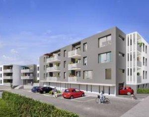 Achat / Vente programme immobilier neuf Bourget du Lac proche centre Bourg (73370) - Réf. 3094
