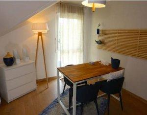 Achat / Vente programme immobilier neuf Chens-sur-Léman coeur du village (74140) - Réf. 4408