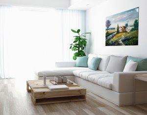 Achat / Vente programme immobilier neuf Poisy vues sur les montagnes (74330) - Réf. 4711