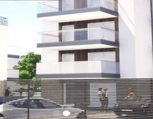 Achat / Vente programme immobilier neuf Sallanches à 6min de la gare (74700) - Réf. 4847