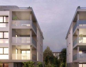 Achat / Vente programme immobilier neuf Ville-La-Grand proche mairie (74100) - Réf. 2948