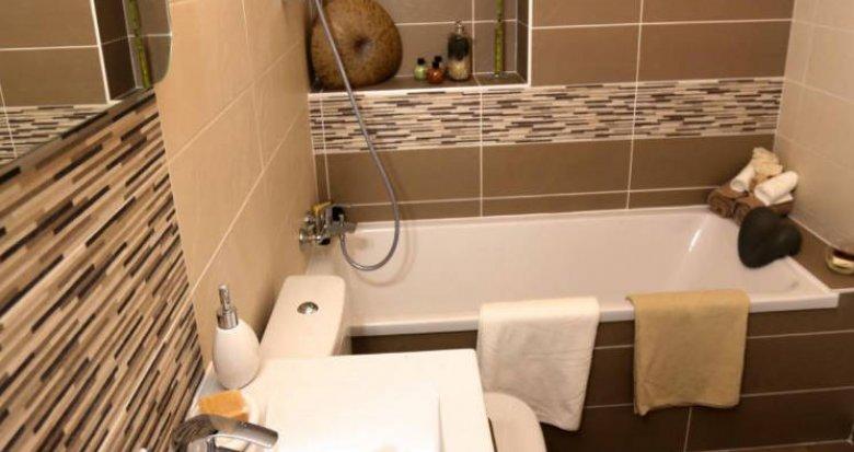 Achat / Vente programme immobilier neuf Sallenôves proche cœur de ville (74270) - Réf. 4934